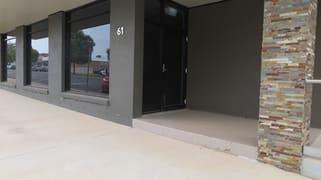 61 Kurrajong Avenue Leeton NSW 2705