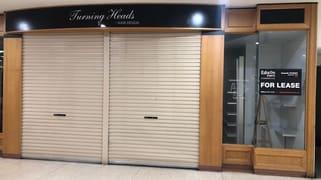 Shop 7/391 Fitzgerald Street North Perth WA 6006