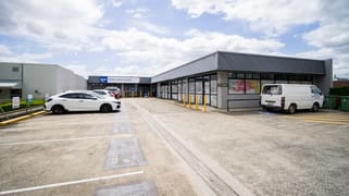 Unit 2/9 Station Rd Logan Central QLD 4114