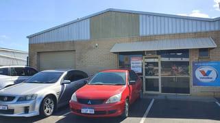 Unit 2, 10 Halifax Drive Davenport WA 6230
