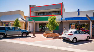 T3/172 High Street Wodonga VIC 3690