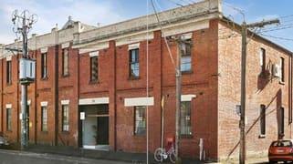 13-15 Kerr Street Fitzroy VIC 3065