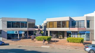 Suite 13/295-303 Pacific Highway Lindfield NSW 2070