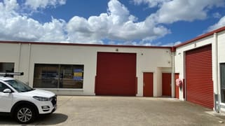 3/12 Hilldon Crt Nerang QLD 4211