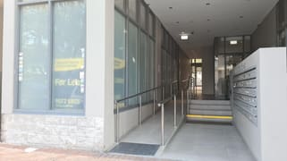 1/17 Green Street Maroubra NSW 2035