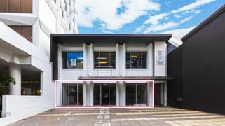 482 Brunswick Street Fortitude Valley QLD 4006