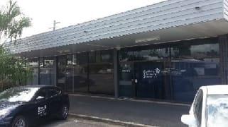 4/87 Archer Street Rockhampton City QLD 4700