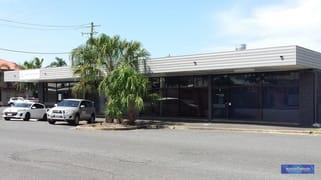 4/87 Archer Street Allenstown QLD 4700