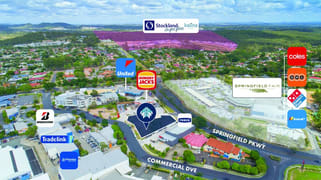 11 Commercial Drive Springfield QLD 4300