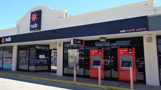 353-359 Sheridan Street Cairns North QLD 4870