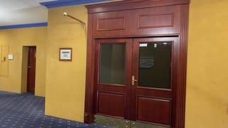 Suite 4/226-232 Summer Street Orange NSW 2800