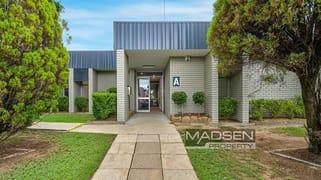 A/163 Ingram Road Acacia Ridge QLD 4110