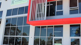 4/589 Withers Road Rouse Hill NSW 2155