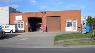 2/36 Station Street Cranbourne VIC 3977