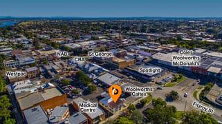 11 Duke Street Grafton NSW 2460