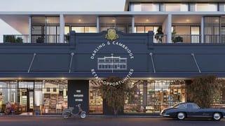 733 Darling Street Rozelle NSW 2039