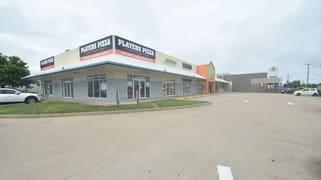 Shop 5A/2 Hervey Range Road Thuringowa Central QLD 4817