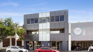Level 2/232 York Street South Melbourne VIC 3205