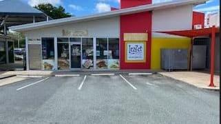 4/116 Wembley  Road Logan Central QLD 4114