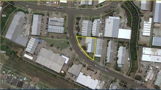 108 Mitchell Road Cardiff NSW 2285