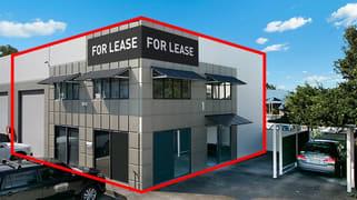 1/23 Corporation Circuit Tweed Heads South NSW 2486