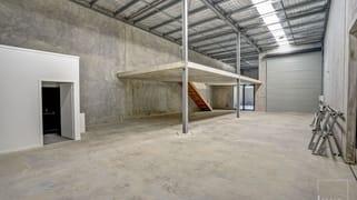 7 Matheson Street Baringa QLD 4551