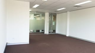 104/384 Eastern Valley Way Chatswood NSW 2067