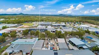 22 Project Avenue Noosaville QLD 4566