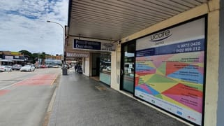 842 Pittwater Road Dee Why NSW 2099