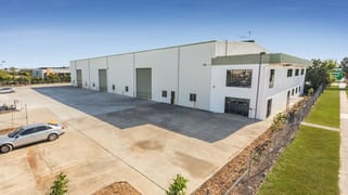 43 Export Street Lytton QLD 4178