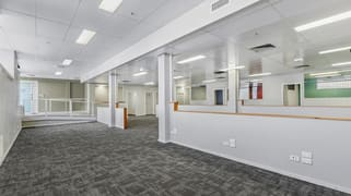 Level 1/Suite 29, 235 Darby Street Cooks Hill NSW 2300