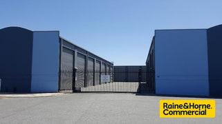 Unit 3 / 25 Tacoma Circuit Canning Vale WA 6155