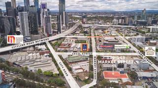 139-143 Market Street South Melbourne VIC 3205