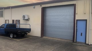 Unit 2/26 Lawson Crescent Coffs Harbour NSW 2450