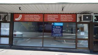 34A Mair St E Ballarat Central VIC 3350
