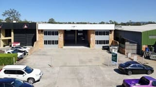 4 Hasp Street Seventeen Mile Rocks QLD 4073