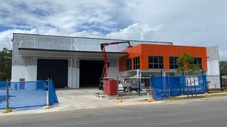 67 Nashos Place Wacol QLD 4076