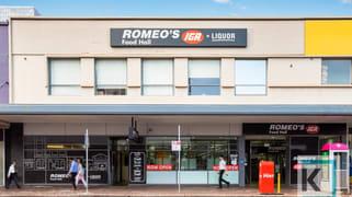 37-39 George Street Parramatta NSW 2150