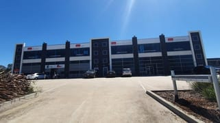 Offices/530 Boundary Road Derrimut VIC 3026