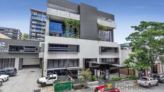 3.4/5 Kyabra Street Newstead QLD 4006
