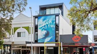 97 Hall Street Bondi Beach NSW 2026