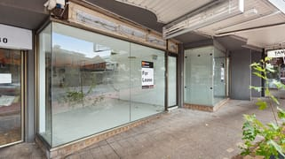 Shop 1 & 2/81-91 Military Road Neutral Bay NSW 2089