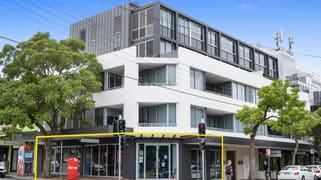 Shop 1 & 2/48 Yeo Street Neutral Bay NSW 2089