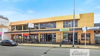 28-38 Old Cleveland Road Stones Corner QLD 4120