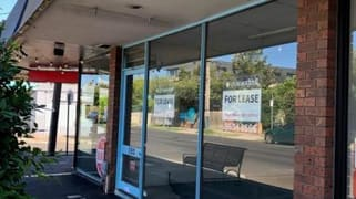 693 Centre Road Bentleigh East VIC 3165