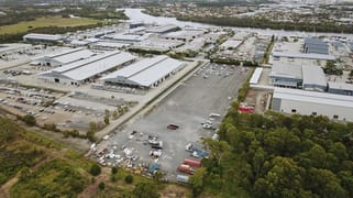 35 Waterway Drive Coomera QLD 4209