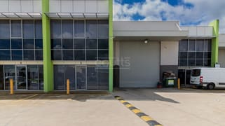 5/1003-1009 Canley Vale Road Wetherill Park NSW 2164