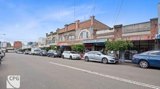 34 Walz Street Rockdale NSW 2216