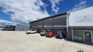 14/302-316 South Pine Road Brendale QLD 4500