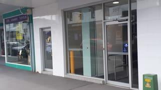 284 Main Road Cardiff NSW 2285